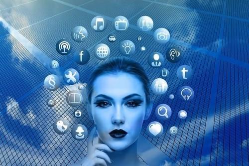 comparti-tus-imagenes-en-cualquier-red-social.jpg
