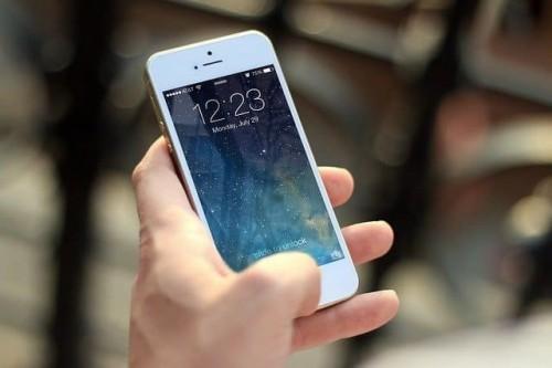 subir-imagen-desde-el-celular.jpg